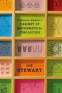 Professor Stewart's Hoard of Mathematical Treasures: Another Drawer from the Cabinet of Curiosities