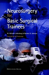 Neurosurgery for Basic Surgical Trainees