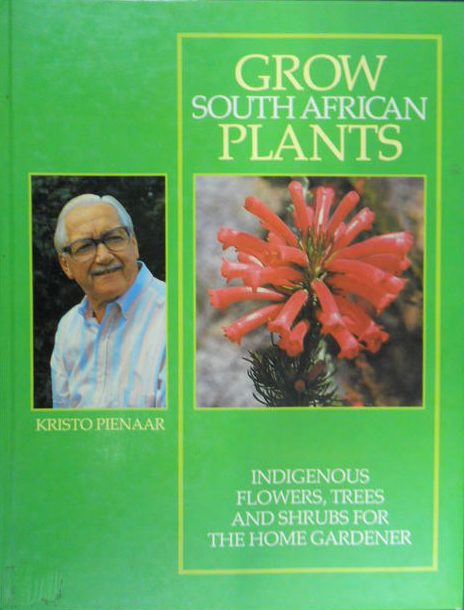 Grow South African Plants